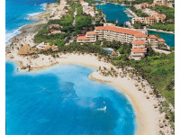 Hotel Dreams Puerto Aventuras Resort and Spa
