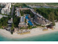 Hotel Grand Coco Bay All-Inclusive Resort