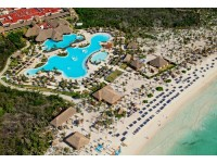 Hotel Grand Palladium White Sand Resort & Spa